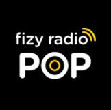 FizyRadio Pop