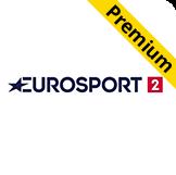 Euro Sport2