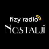 FizyRadio Nostalji