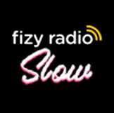 FizyRadio Slow