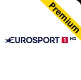 Euro Sport1