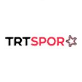 TRT2 Spor