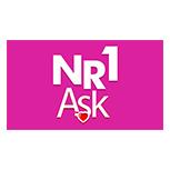 NR1 Ak