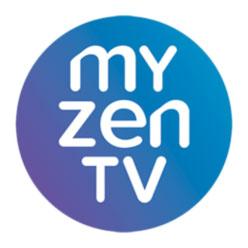 MyZen TV
