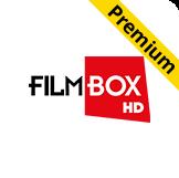 FilmBoxHD