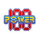Power100