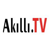 AkllTV