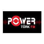 PowerTrk Fm