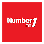 NR1 FM