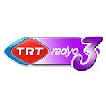 TRT Radyo3