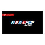KralPop Radyo
