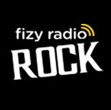 FizyRadio Rock