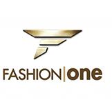 FashionOne