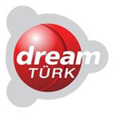 Dream Trk