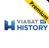 HViasat History