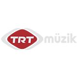 TRT Mzik
