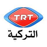 TRT Arabic