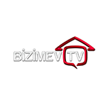 BizimEv Tv