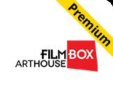 FilmBoxArtHouse