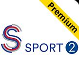 SSport 2