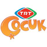 TRT ocuk
