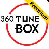 360 TuneBox
