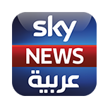 Sky News Arabic