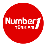 NR1 Trk FM