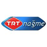 TRT Name
