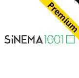 Sinema1001