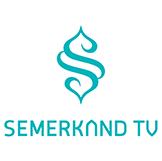 Semerkand TV
