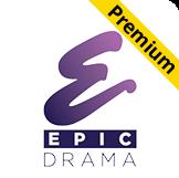 Epic Drama