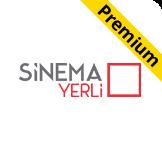 Sinema Yerli
