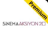Sinema Aksiyon2