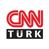 CNN Trk