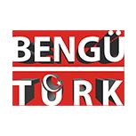 Bengtrk