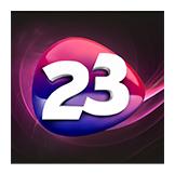 23 TV