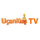 Uanku TV