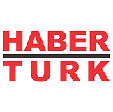 Habertrk