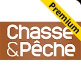 Chasse&Peche
