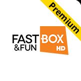 Fast&Fun Box