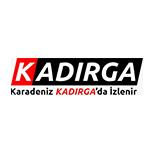 Kadrga TV