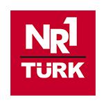 NR1 Trk