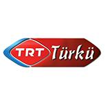 TRT Trk