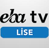 EBA TV Lise