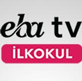 EBA TV lkokul