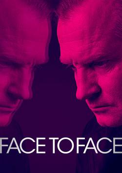 Face to Face Dizi İzle