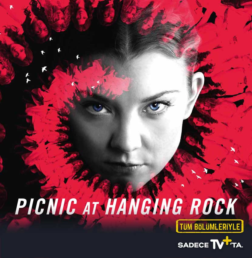 Picnic At Hanging Rock İzle türkçe izle hd izle