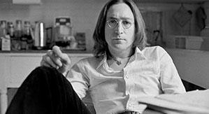 Lennon'ın Son Haftası