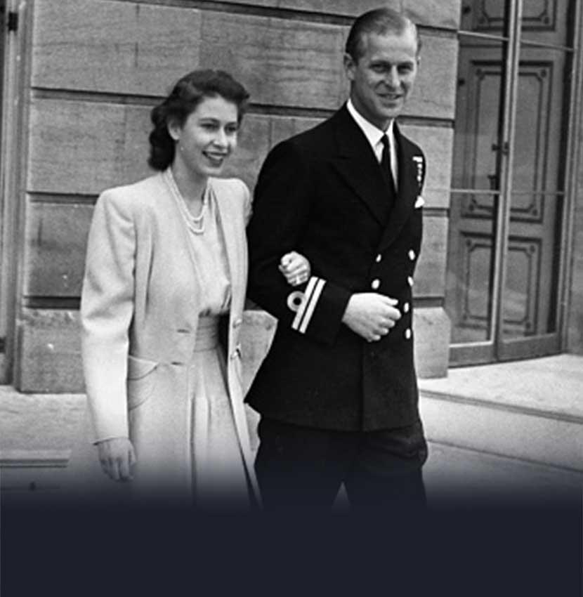 Prens Philip: Olağanüstü Bir Yaşam izle türkçe izle hd izle
